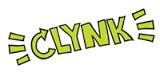 clynk 1