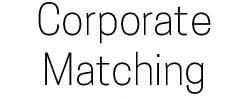 corporate matching 2