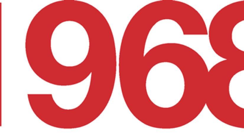Year1968