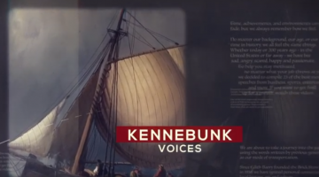 kbk voices