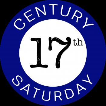 17 Century Saturday logo