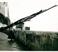 Amalfi, Italy, c.1913