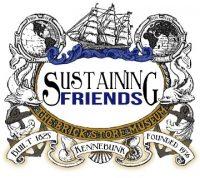 sustaining friends logo - web